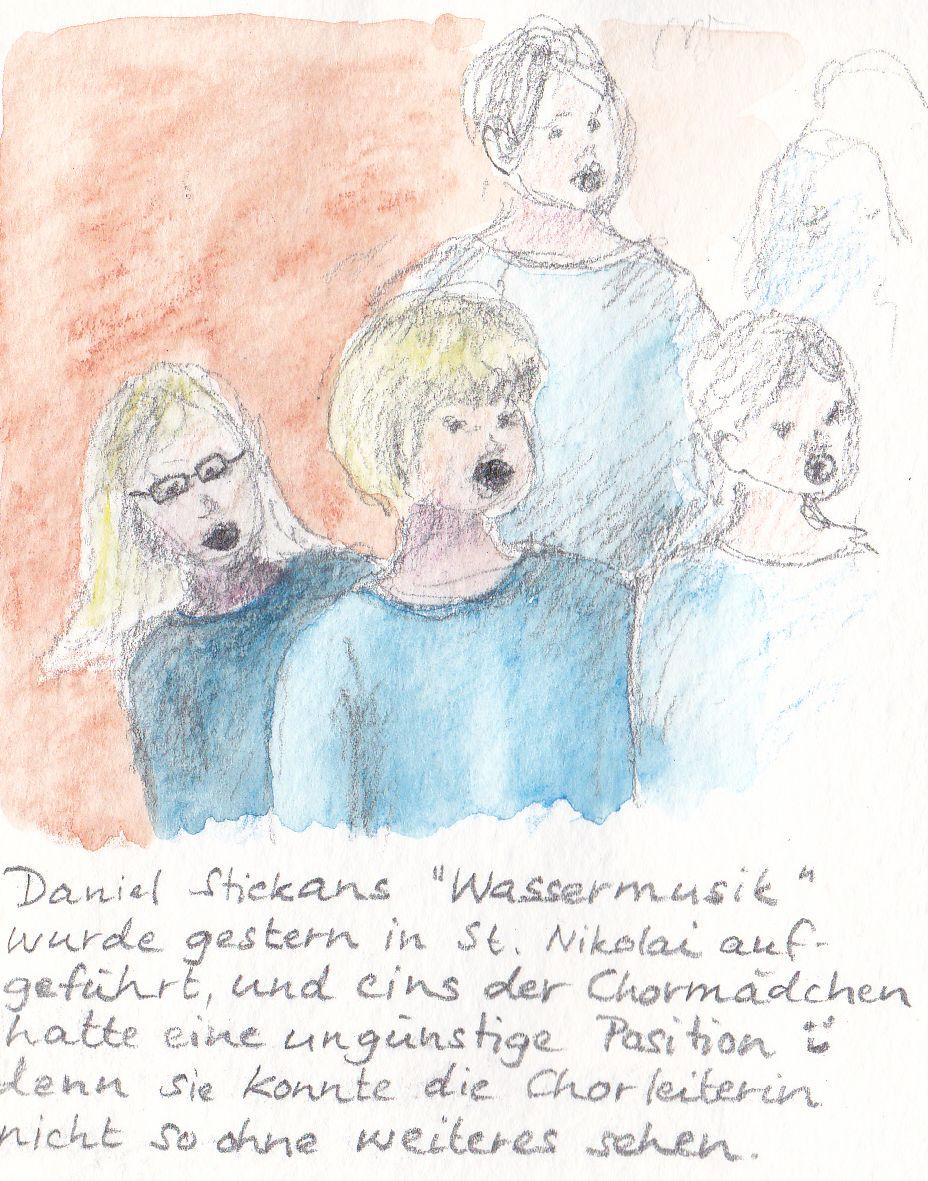 Skizzenbuch 18.4.-2