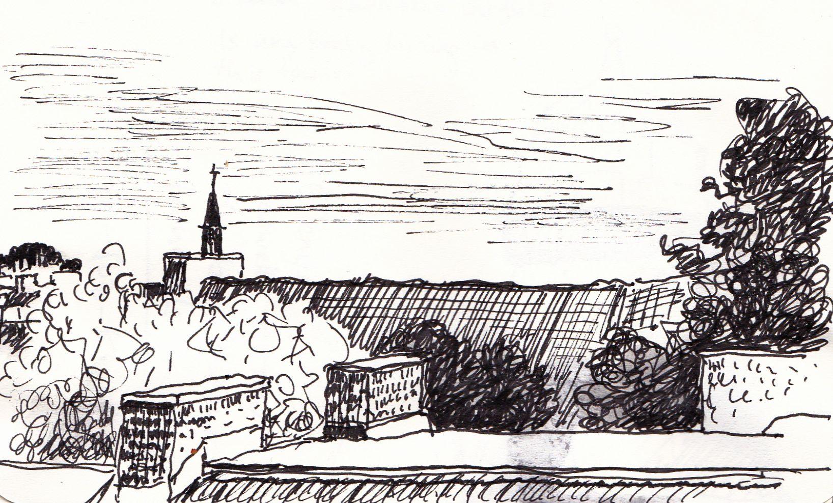 Berlin rooftops1