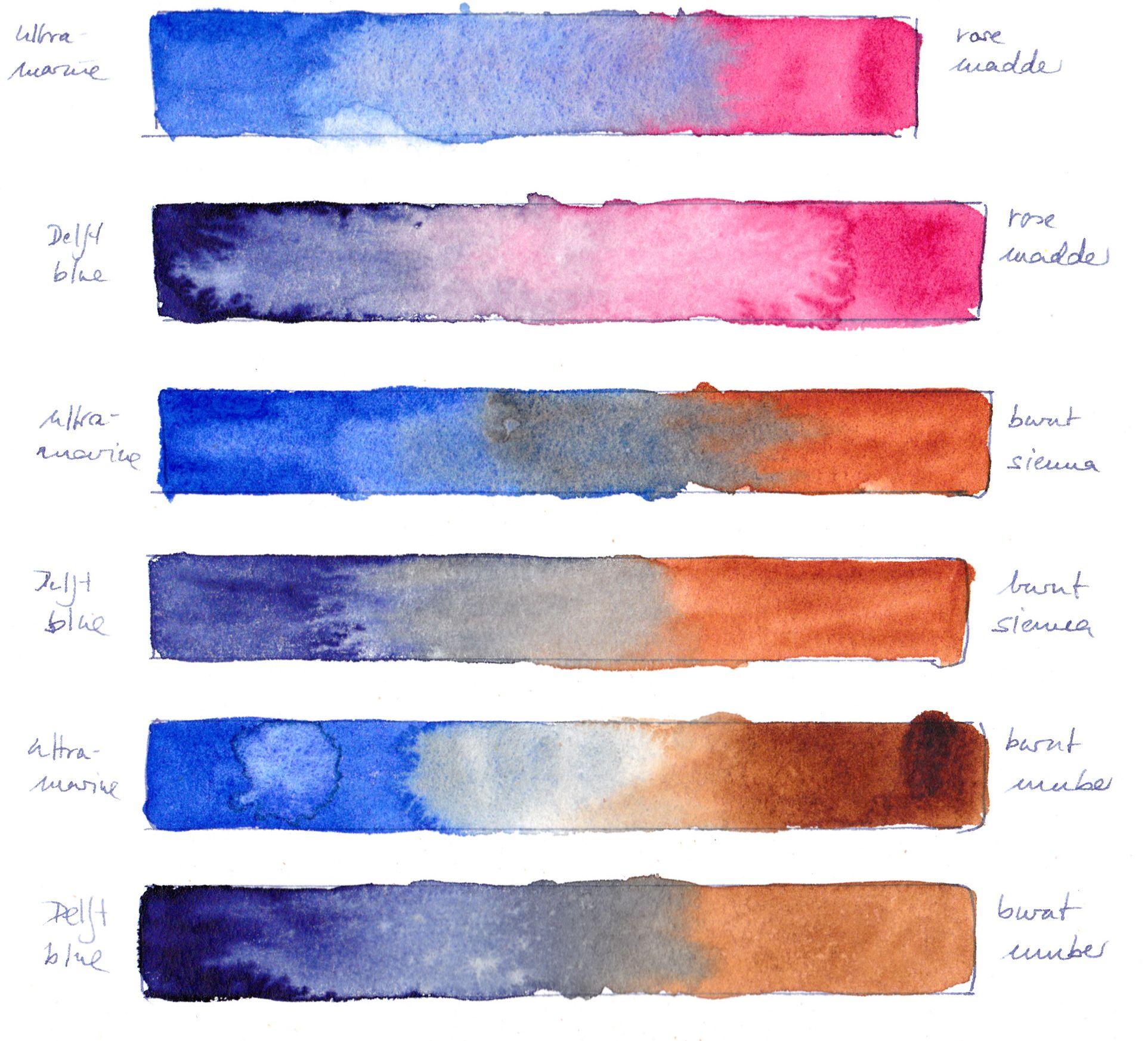 colourchart_1_1