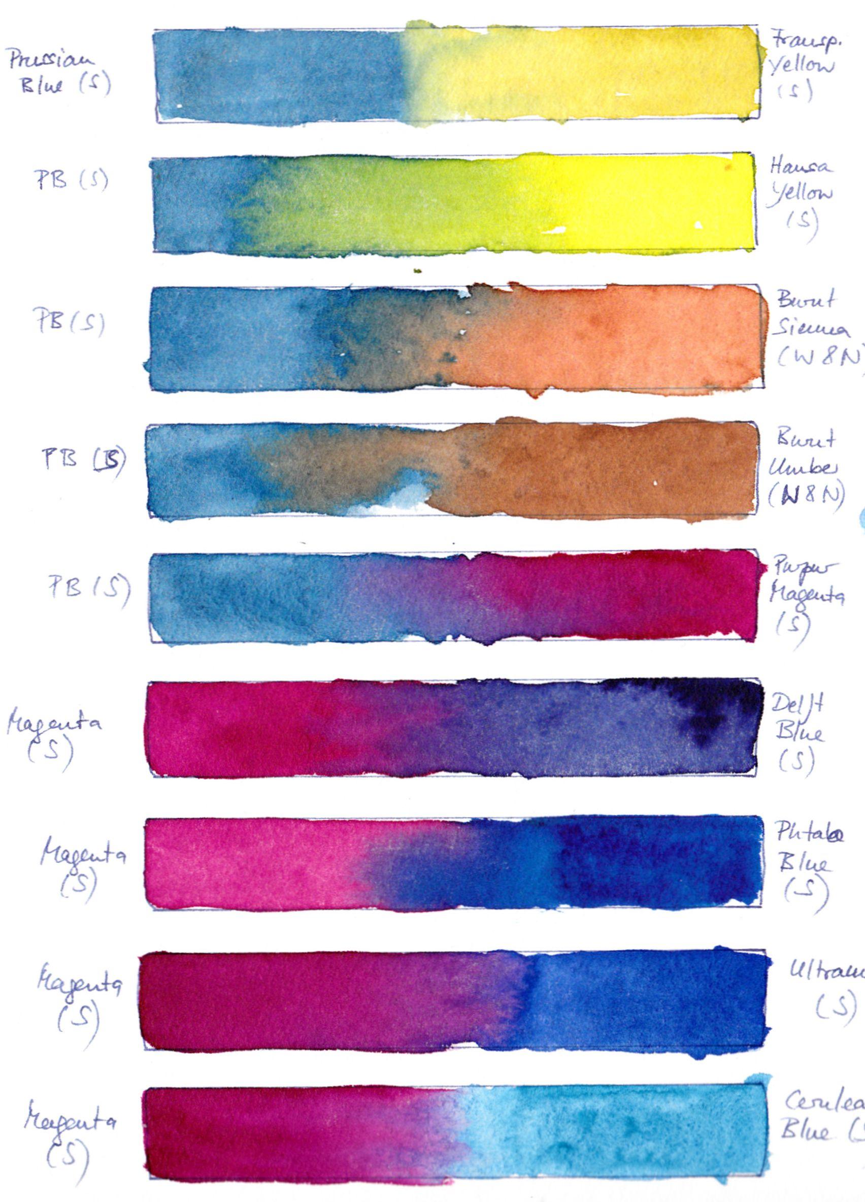 colourchart_2_1