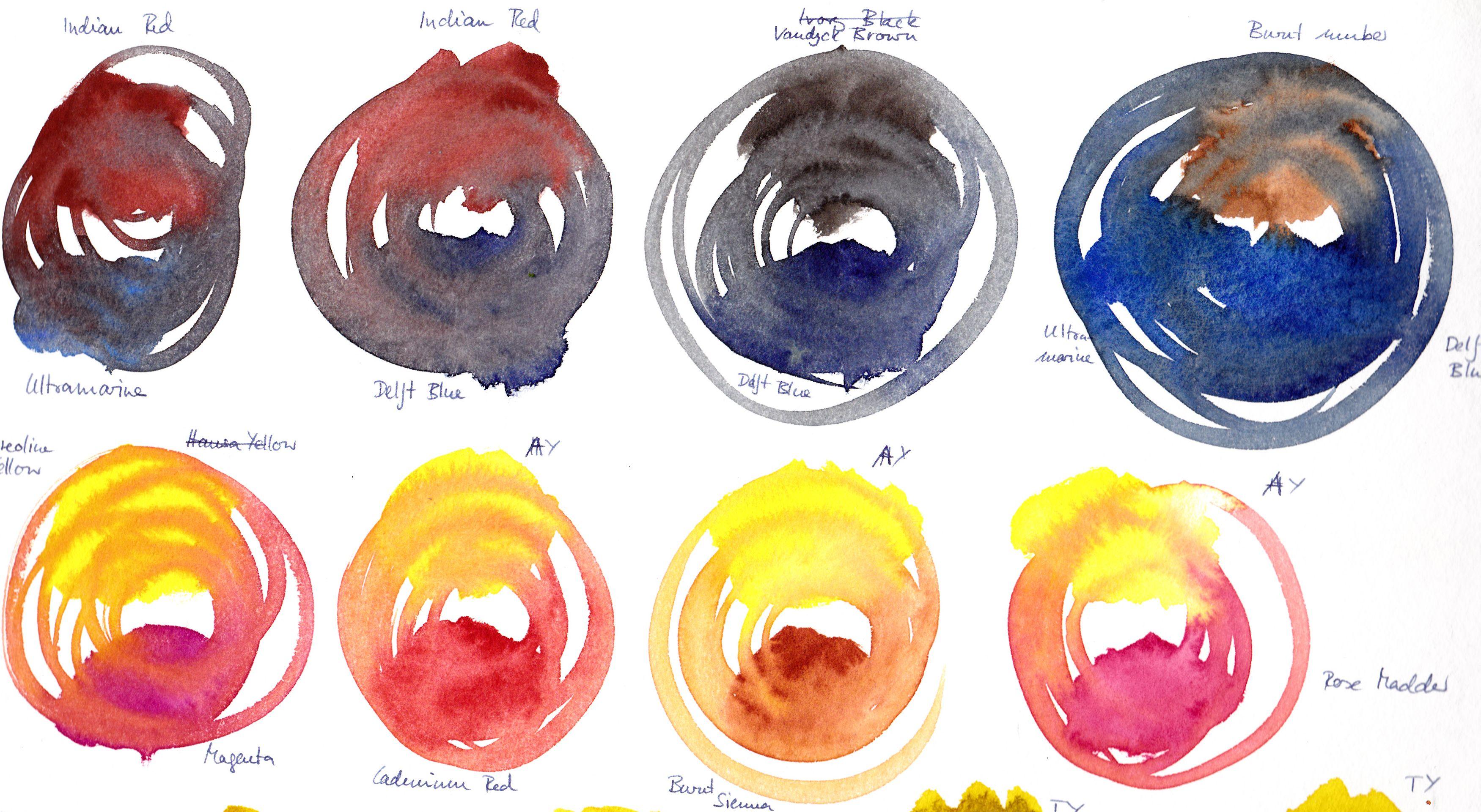 colourchart_3_1