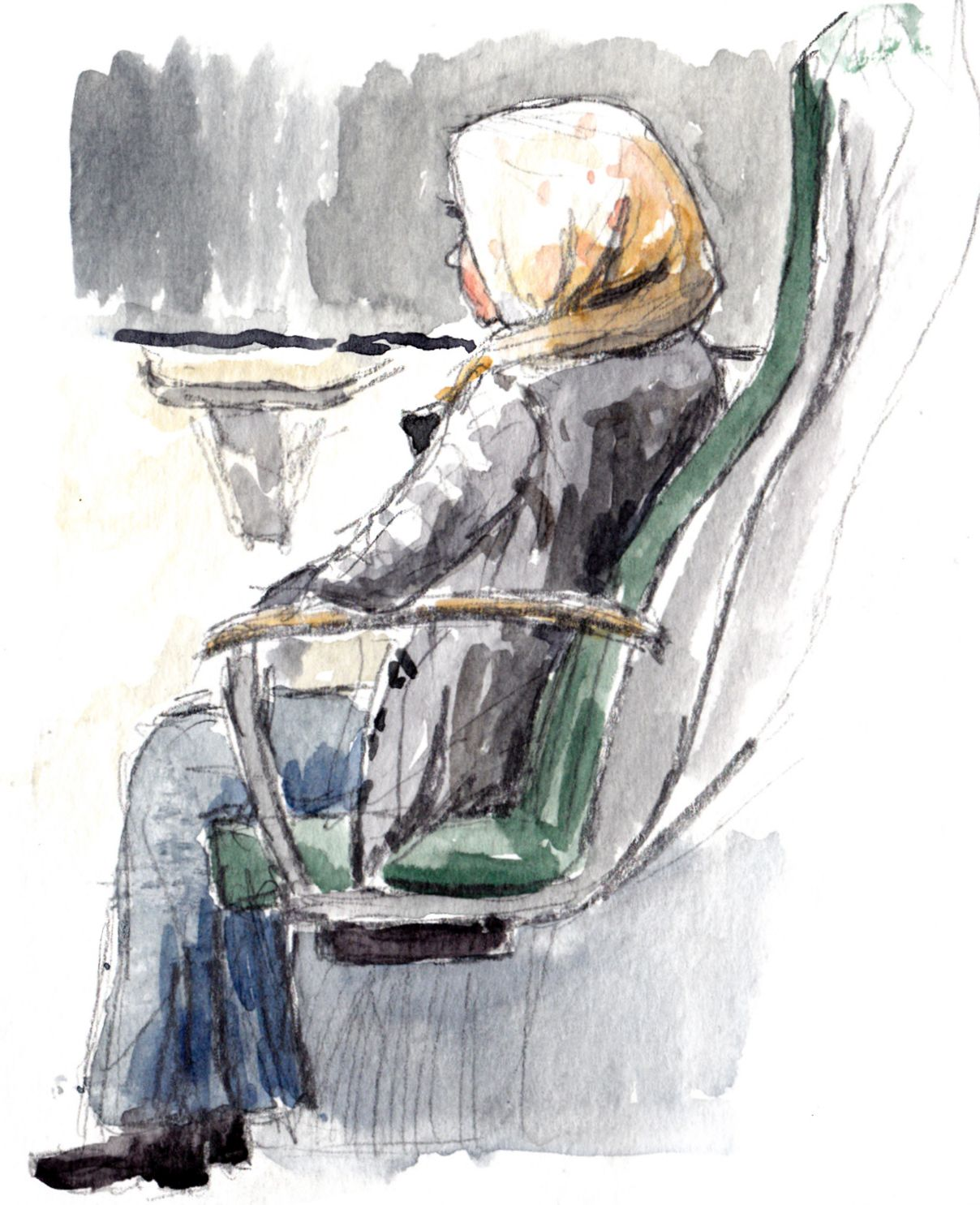girl_on_train