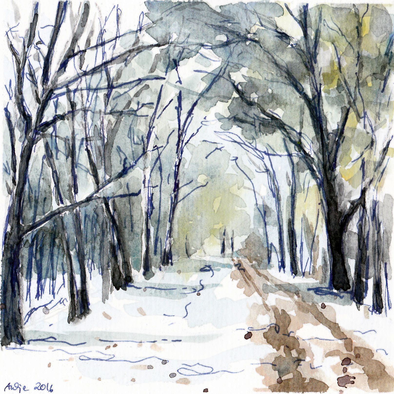 snow_alley