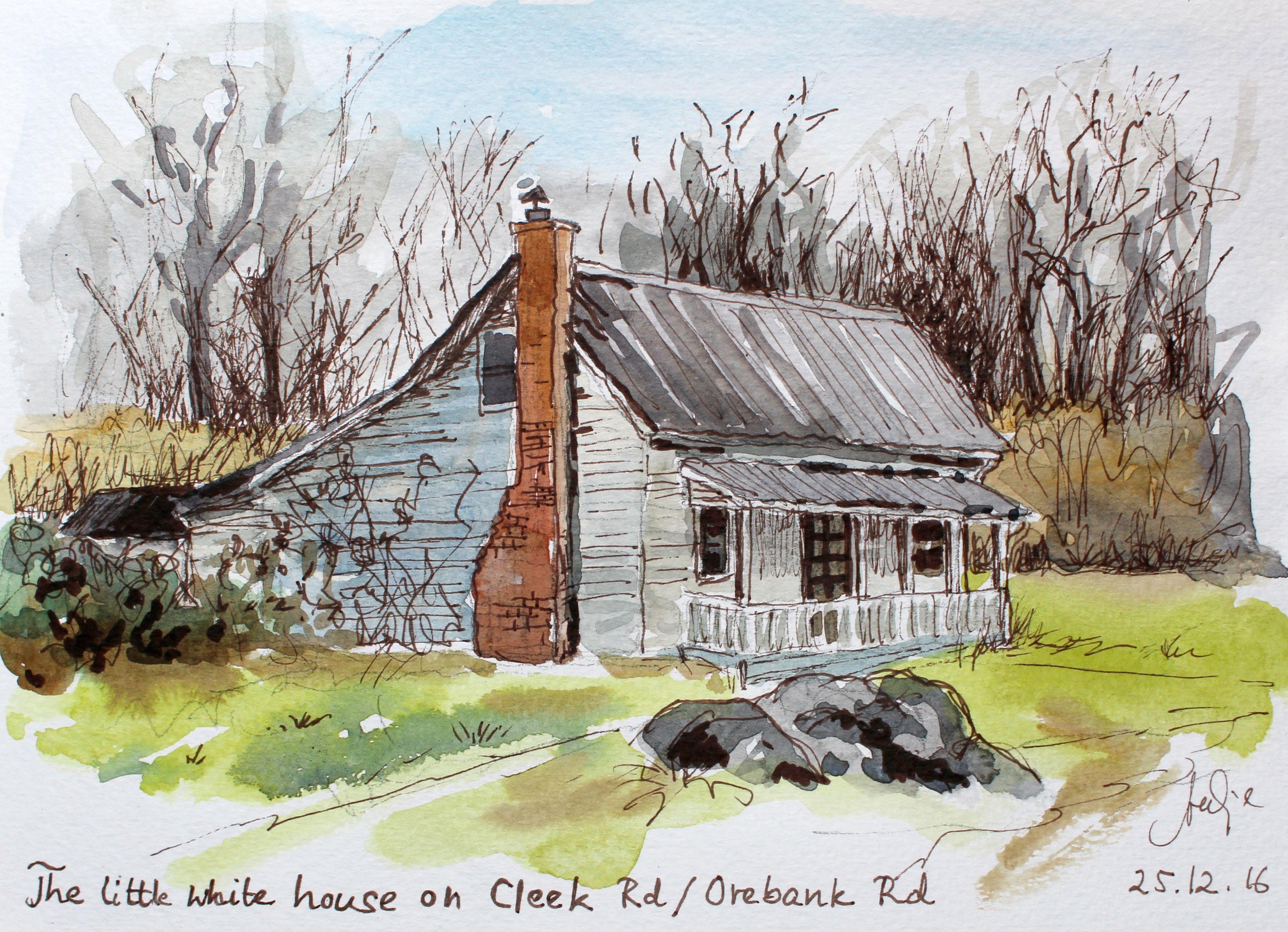 Cleek_Rd_house