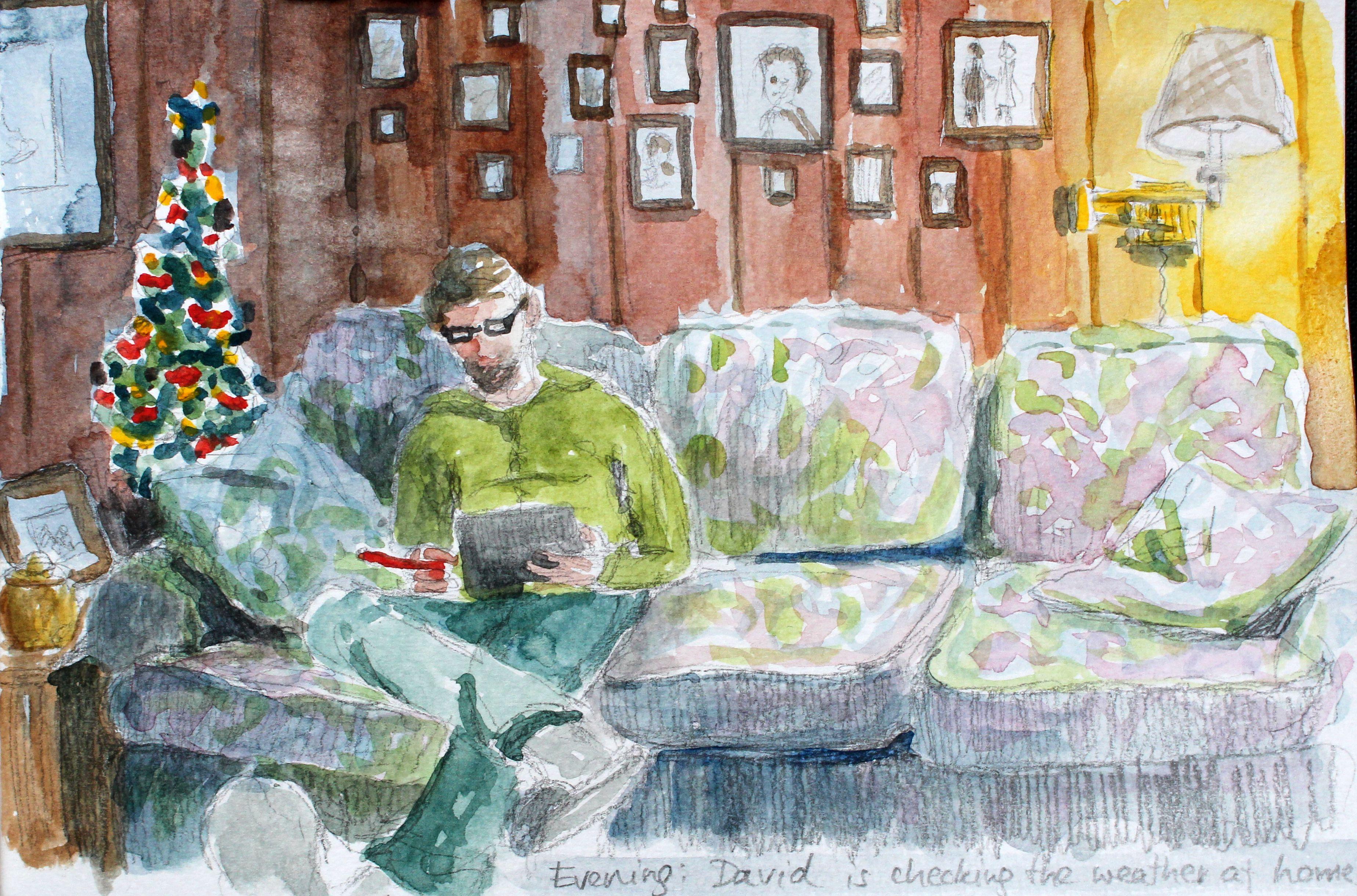 David_sofa