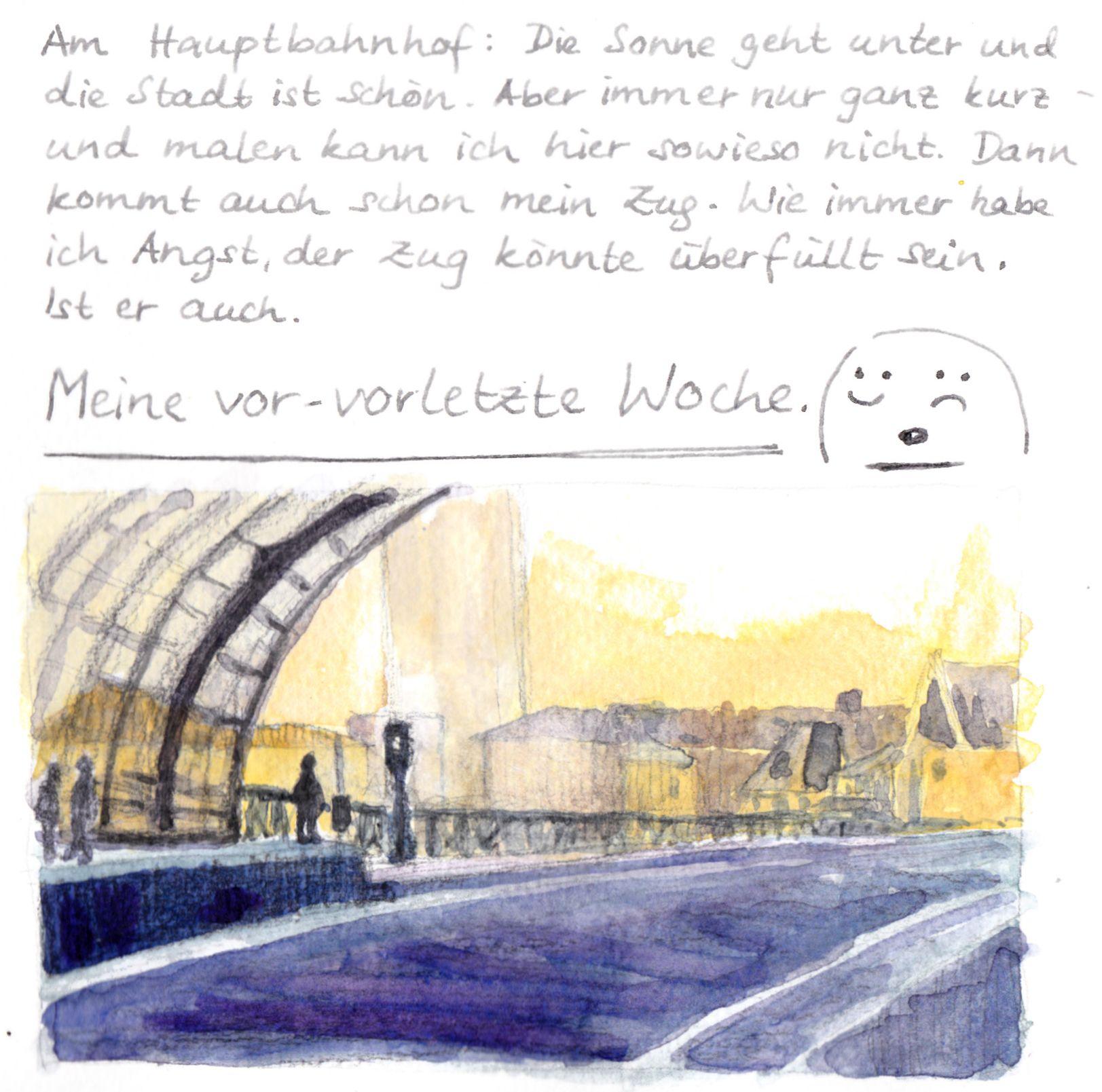 hauptbahnhof-sketch