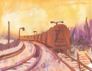 Güterwagen_St.2