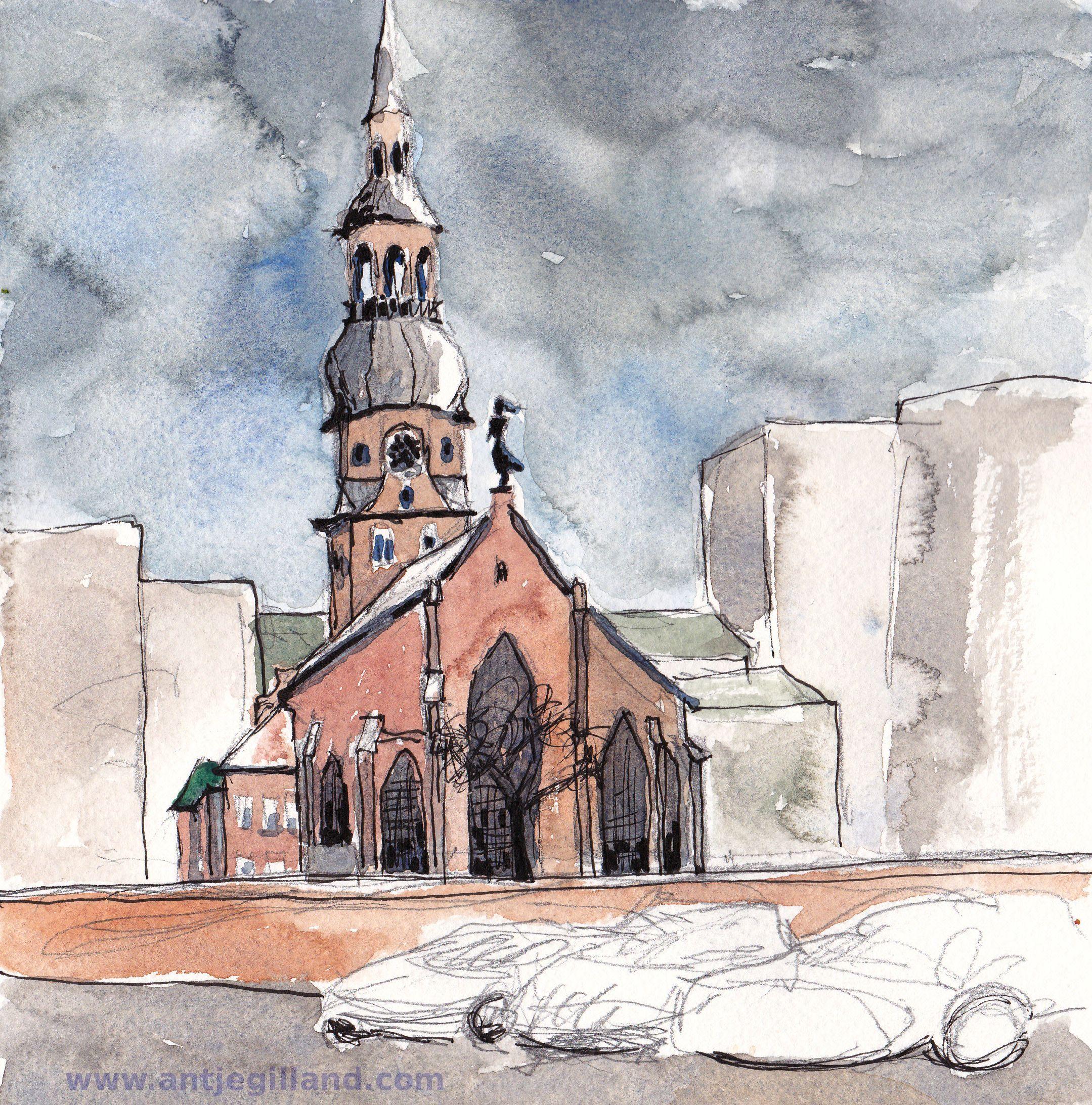 St_Katharinen