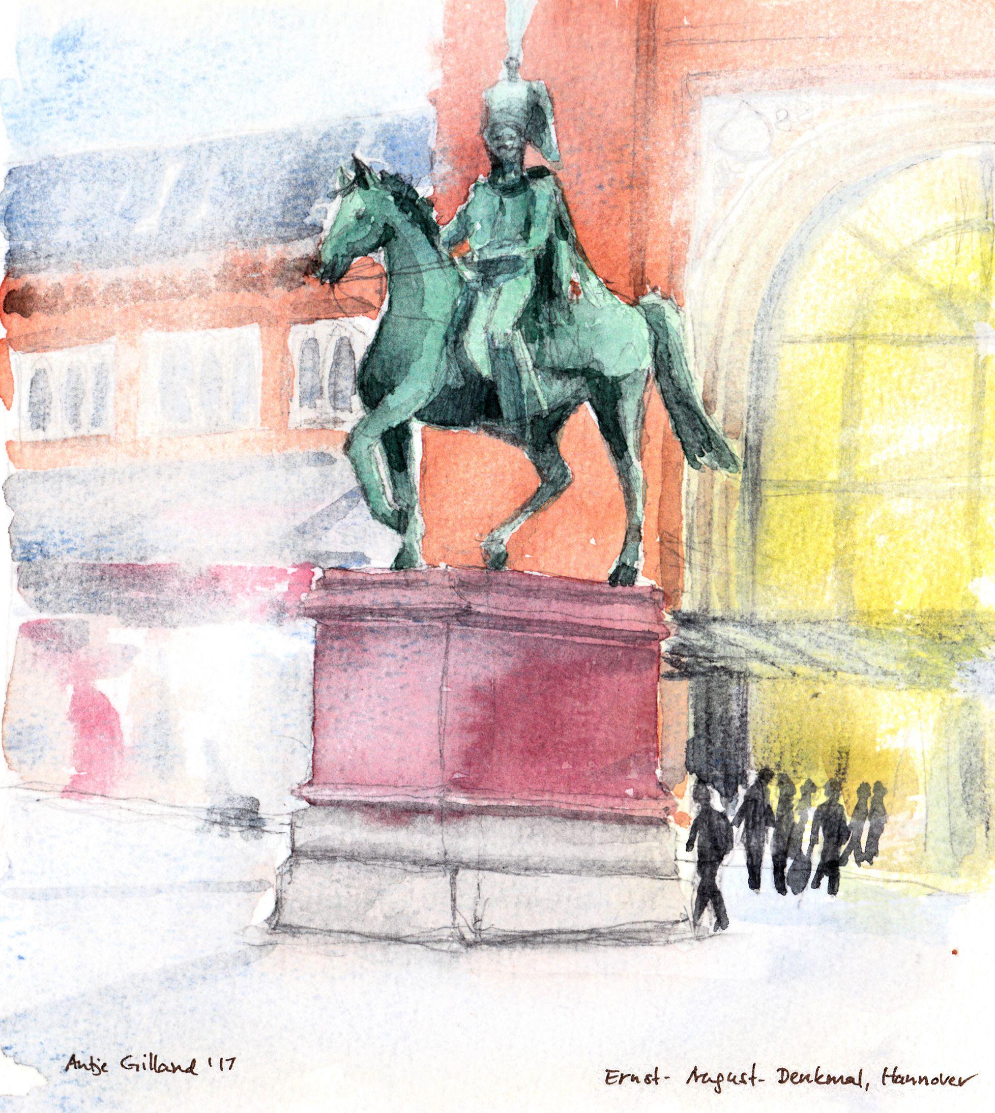 Ernst_August_Denkmal