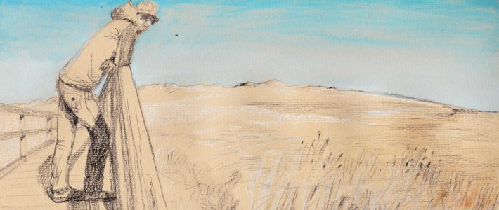 Dunes | Dünen