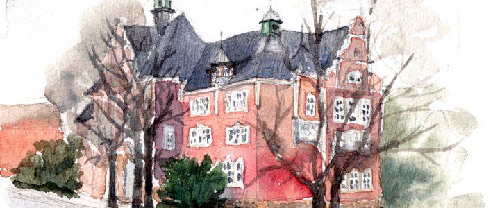 Oberschule Uelzen