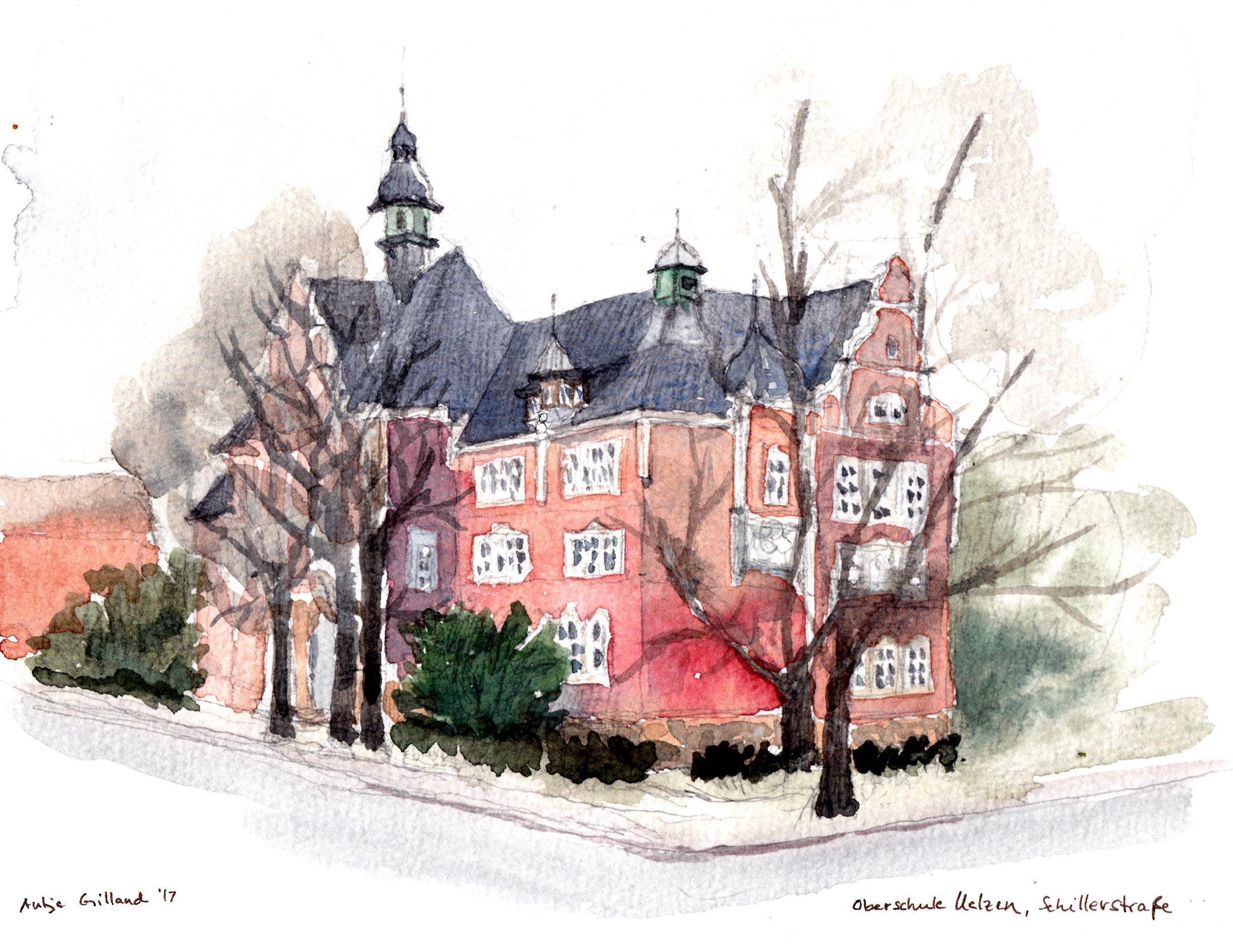 Oberschule_Uelzen