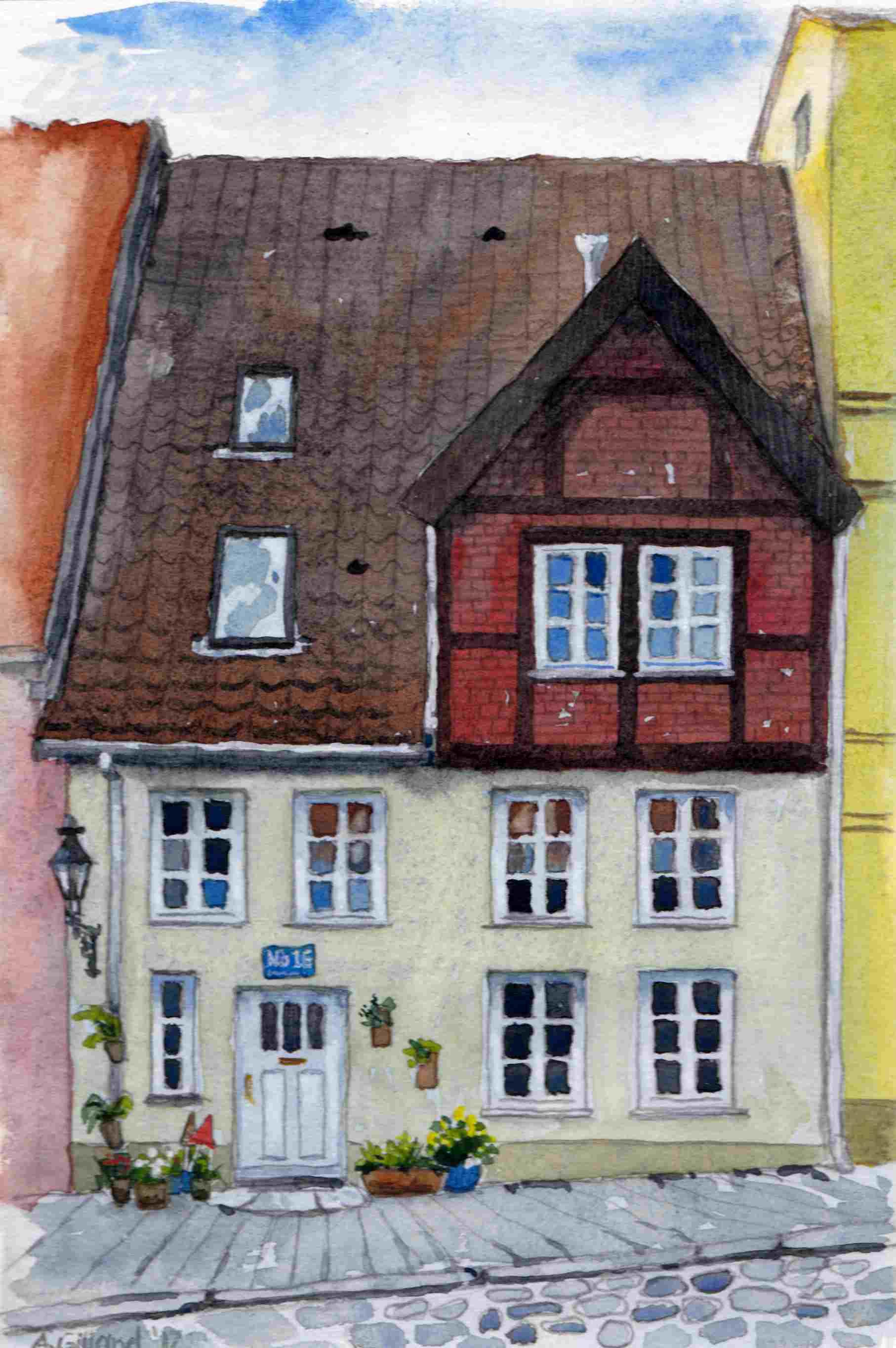 Baumstraße16_0001
