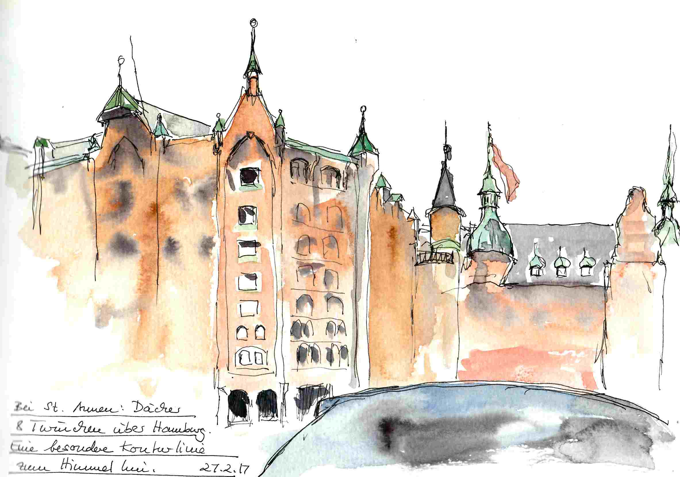Hamburg_roofs