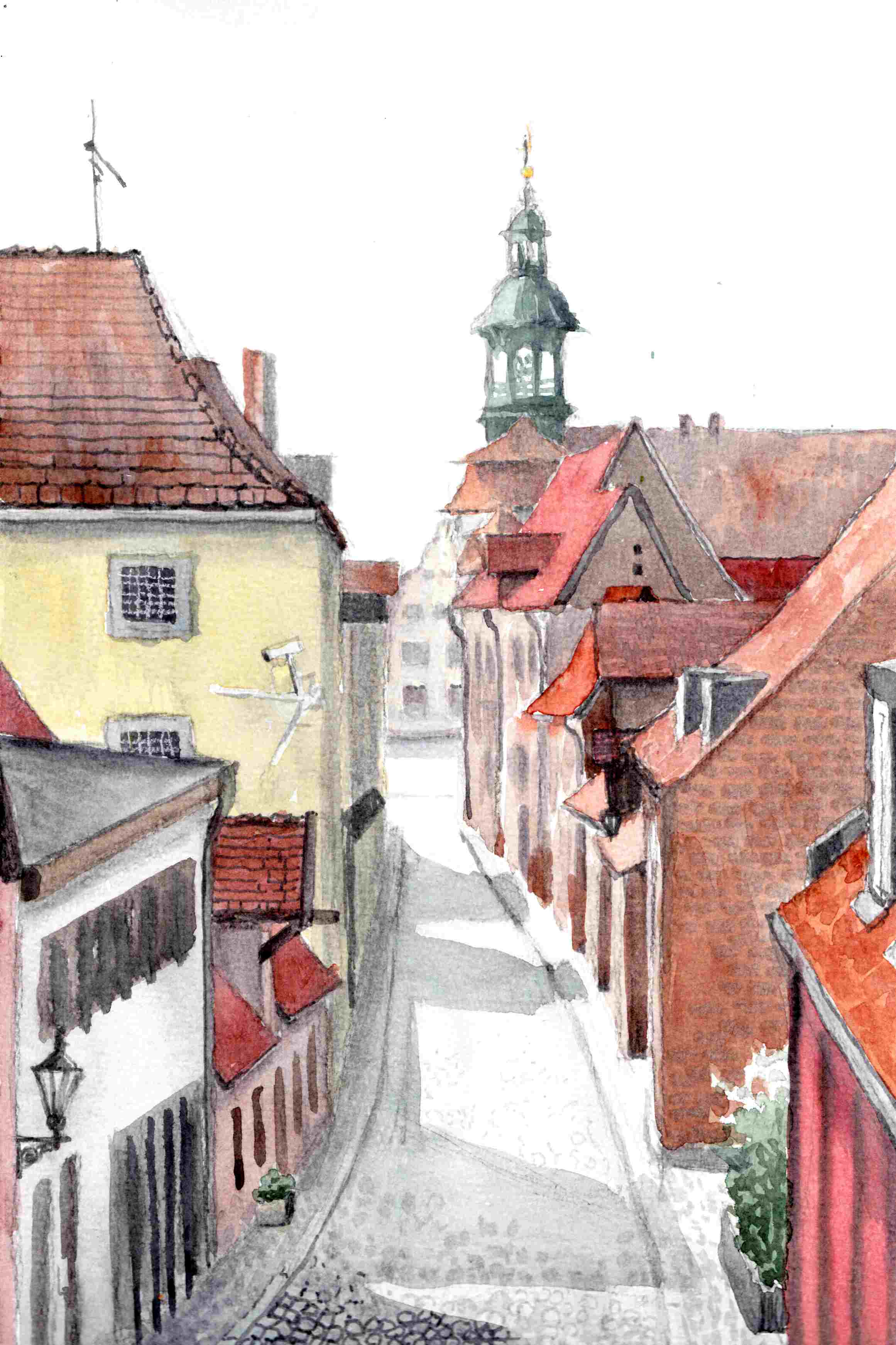 Burmeister-oben