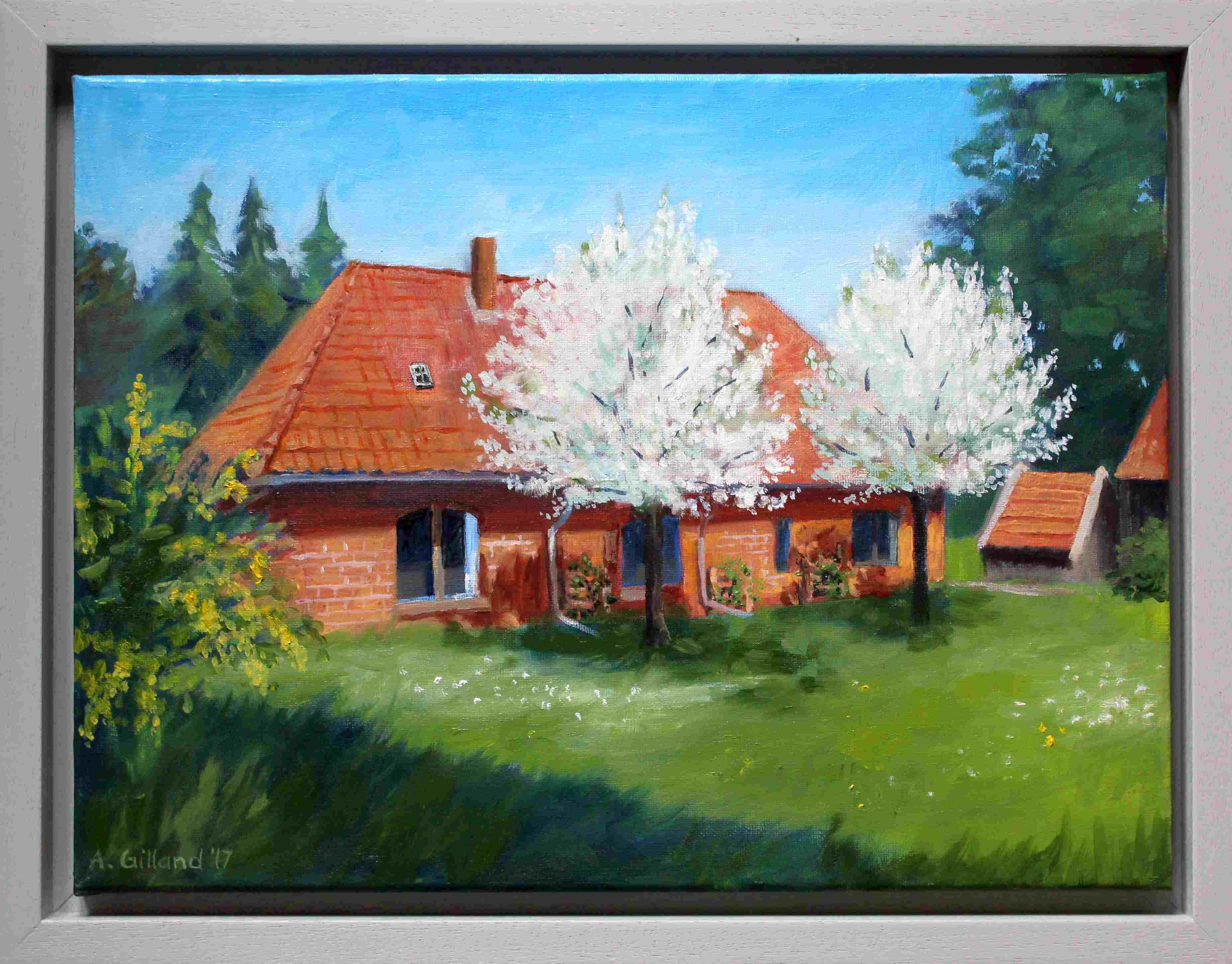 Haus_Boltersen