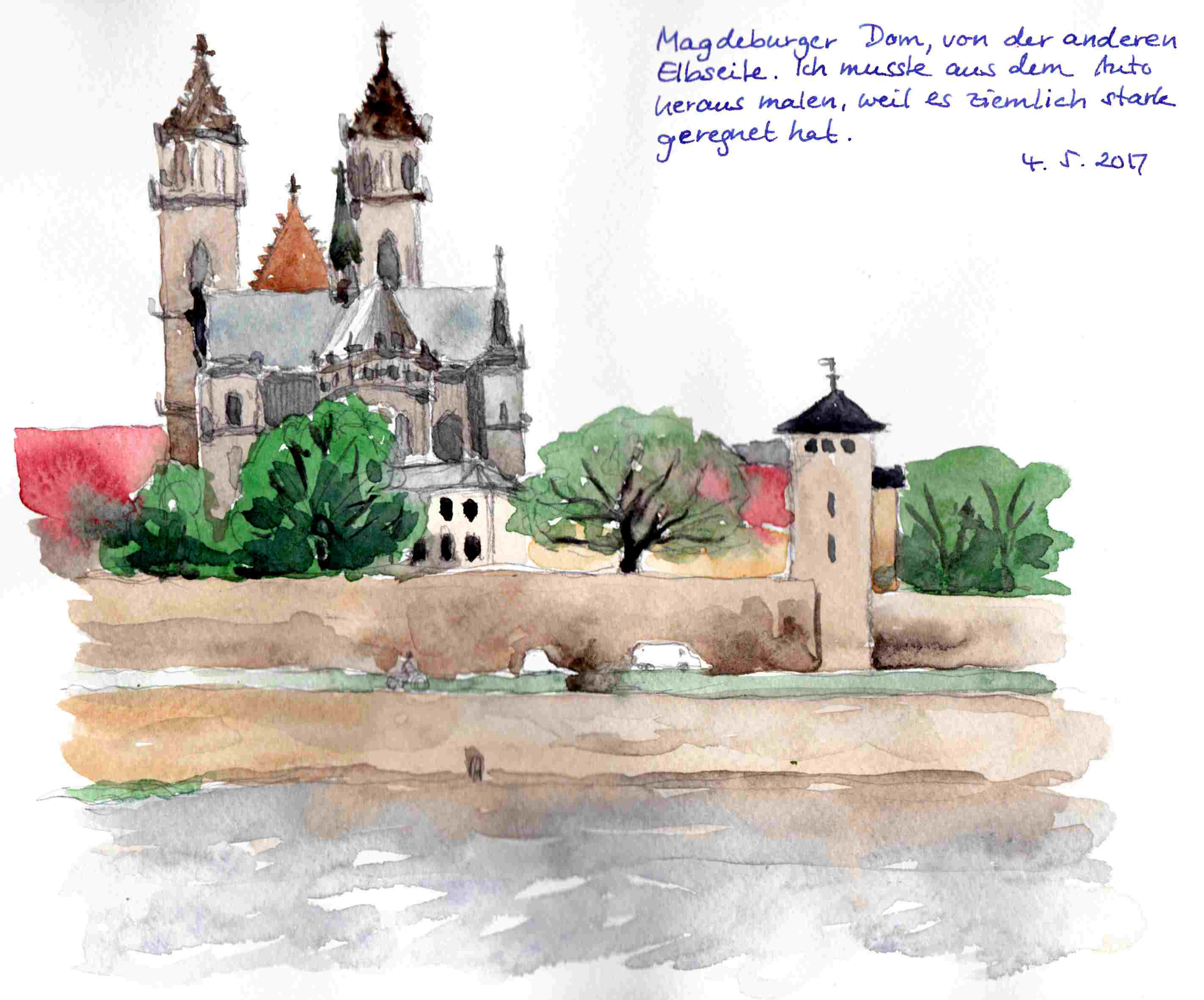 Magdeburger_Dom