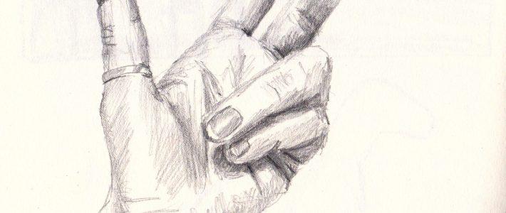 Hands | Hände