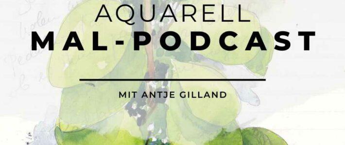 """Folge 57: """"Aus der Fülle – Abundance"""""""